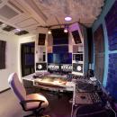 Stylexstudio