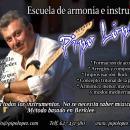 Pipo López
