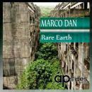 Marco-Dan