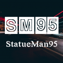 StatueMan