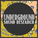 UndergroundSoundResearch