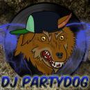 Dj PartyDog