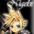 Nigeos