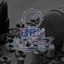 BFN Juarez