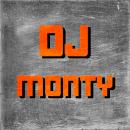 Dj Monty