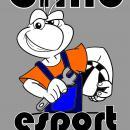 Grilloesport