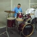 Neto Drummer