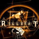 Riggbeat