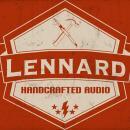 Lennard
