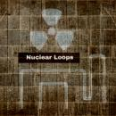 Nuclear Loops