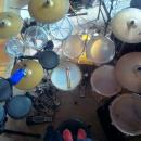 Drummies