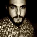Antonio Mateu García