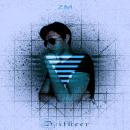 Zifheer