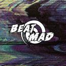 Beatmad