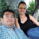 Samuel Martin Contreras Diaz