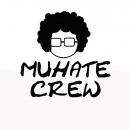 Muhate Crew
