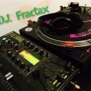 DJ Fractax