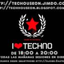 Techouse ON