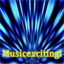 Musicexciting Musicexciting