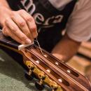 Mera Luthier