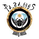Farahos Argentina