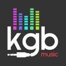 KGB music