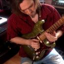 Gerins Guitarmusic