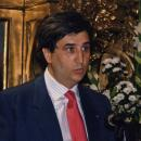 José I. Palacios Sanz