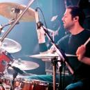 RG Drummer Beat