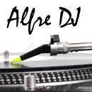 Alfre DJ