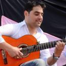 Jose Del Rey Perez