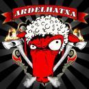Ardelhatxa Rock