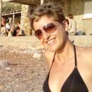 Patricia Merayo