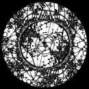Uróboros Subatomic