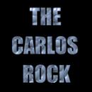 the carlos rock