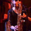 Adriana Isabel Figueroa Mañas