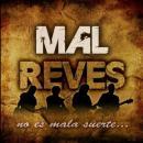 Mal Reves