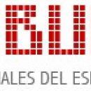 Nebula-Shop.es