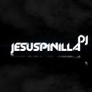 Jesus Pinilla