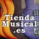 tiendamusical