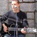 Gerardo Cardozo Feo