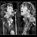 Beatles95