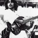 José Aurelio