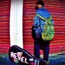 HEVEL