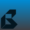 Biorck_Dj