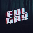 Fulgax