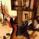 Guitarglsun