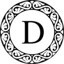 Danelo