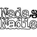 Nada_de_Nadie
