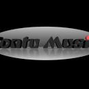 ContuMusic